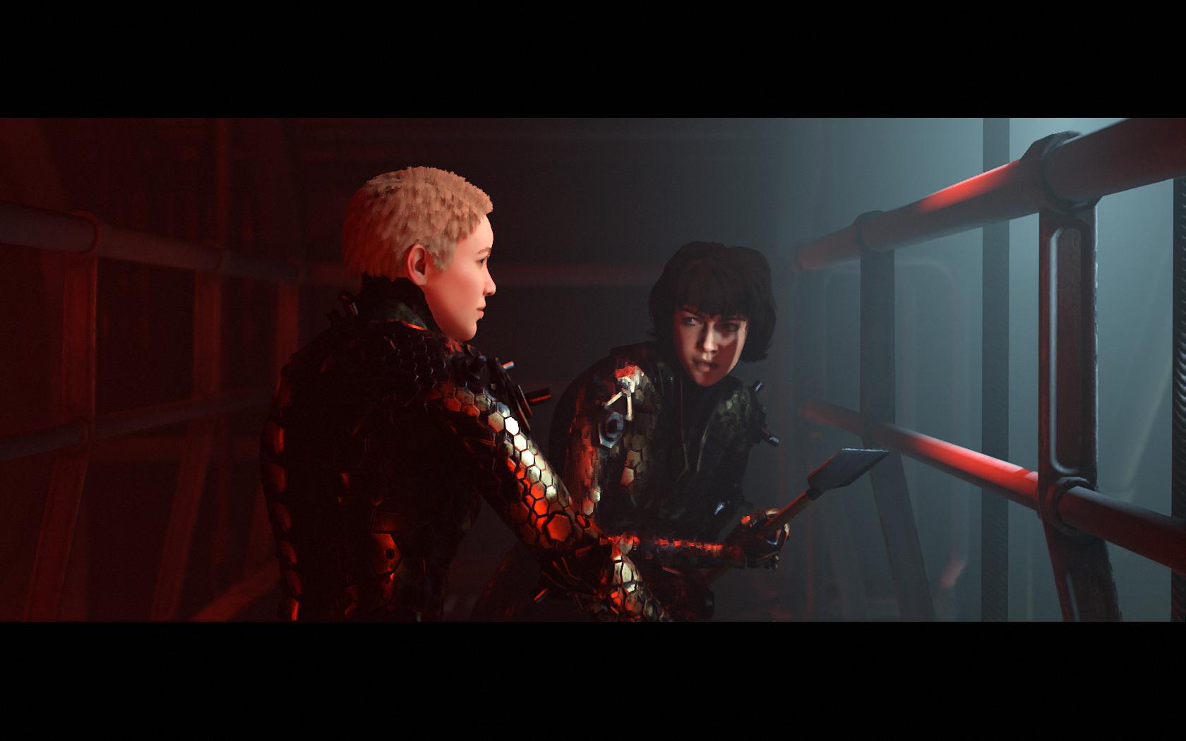 Wolfenstein  Youngblood Screenshot 2019.07.27 - 05.21.28.31.png