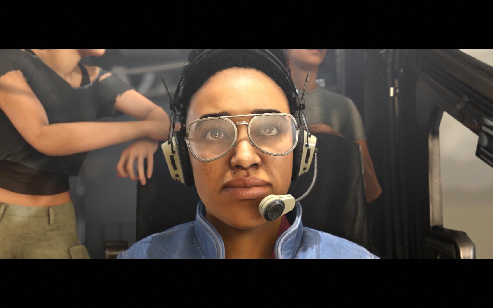 Wolfenstein  Youngblood Screenshot 2019.07.28 - 05.04.41.77.png