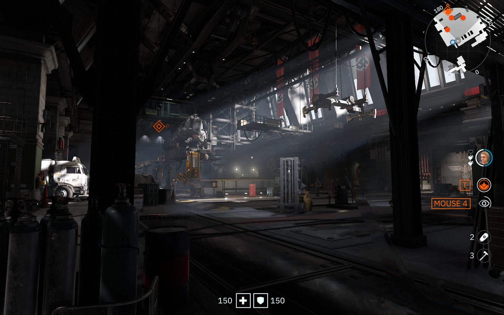 Wolfenstein  Youngblood Screenshot 2019.07.30 - 03.54.02.15.png
