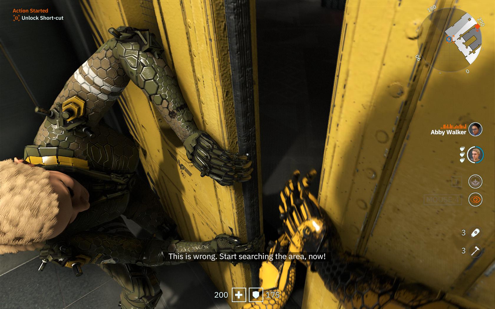 Wolfenstein  Youngblood Screenshot 2019.07.31 - 23.54.25.55.png