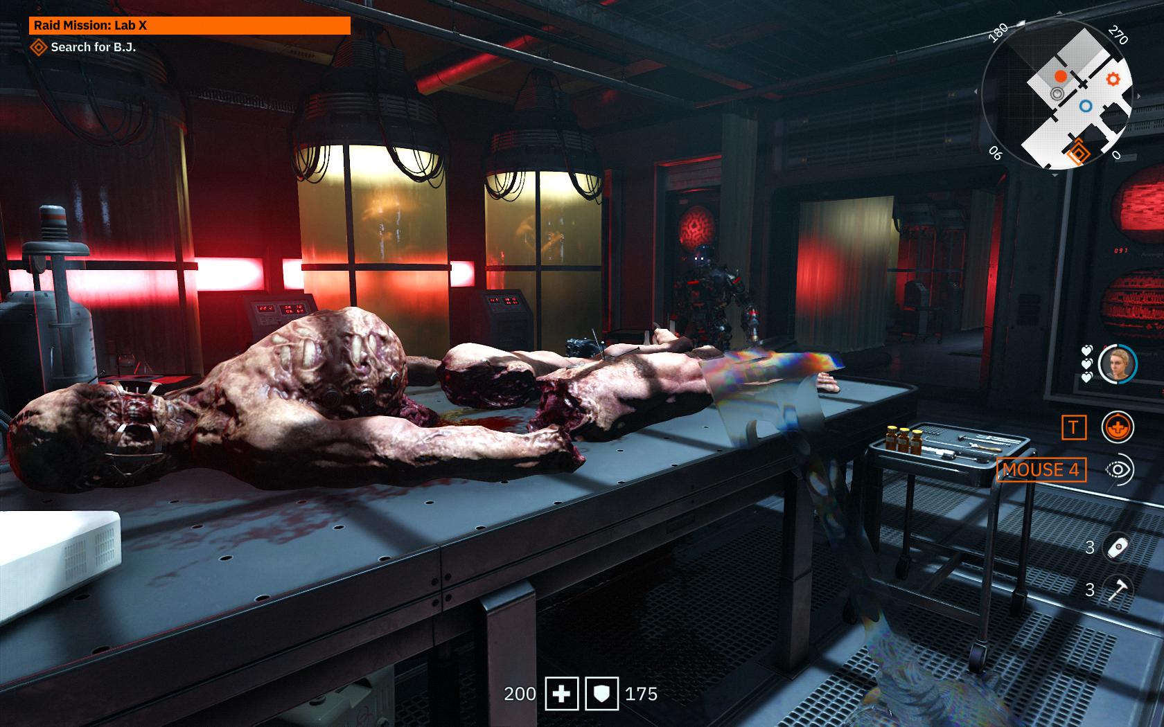 Wolfenstein  Youngblood Screenshot 2019.08.01 - 01.02.08.46.png
