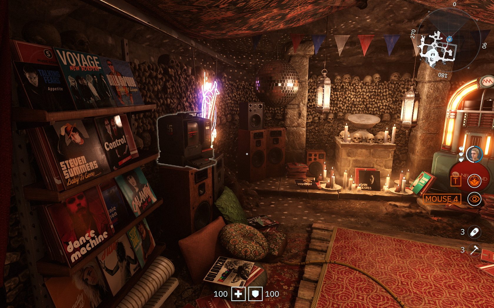 Wolfenstein  Youngblood Screenshot 2019.07.28 - 15.27.48.46.png