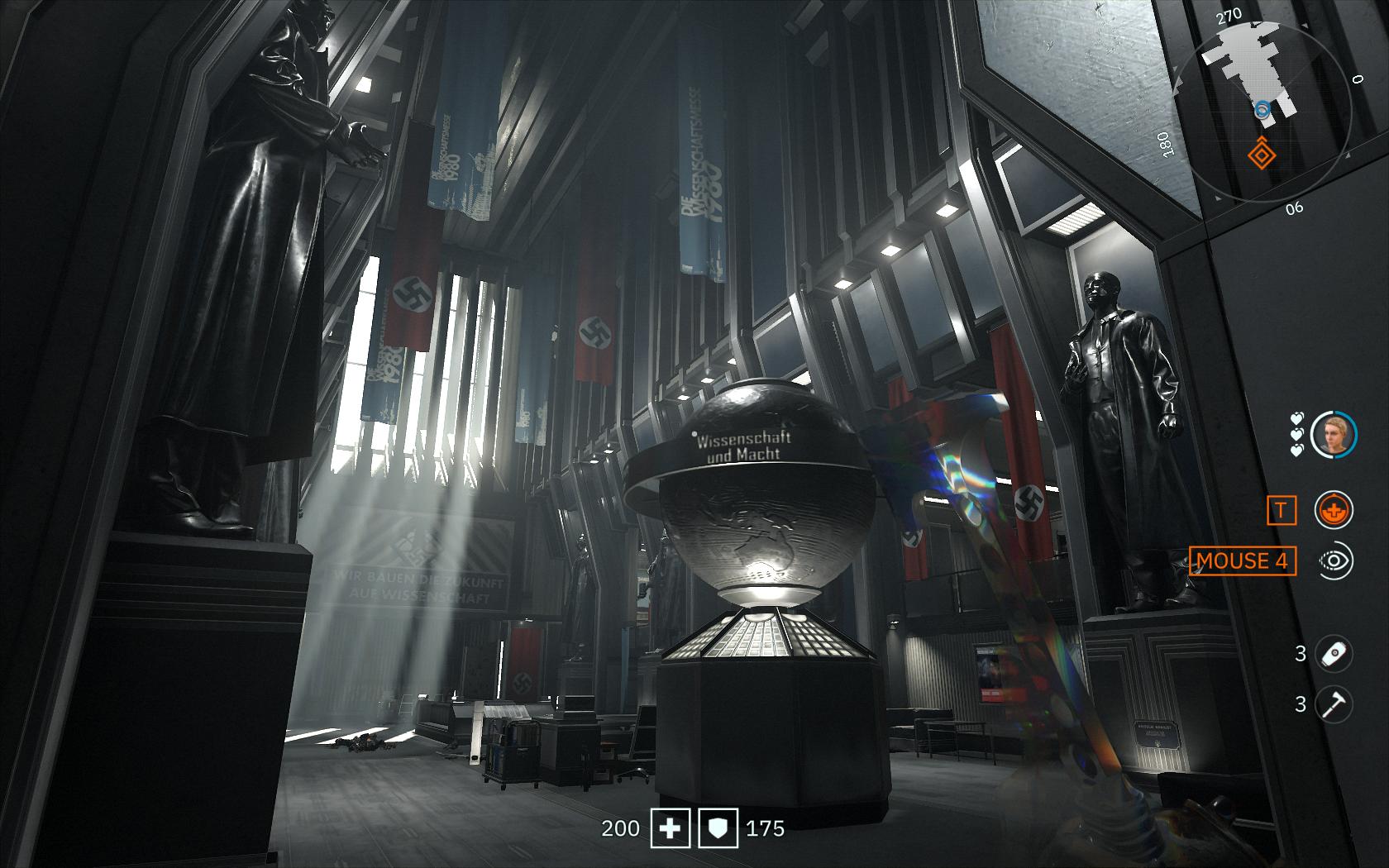 Wolfenstein  Youngblood Screenshot 2019.07.31 - 23.43.11.30.png