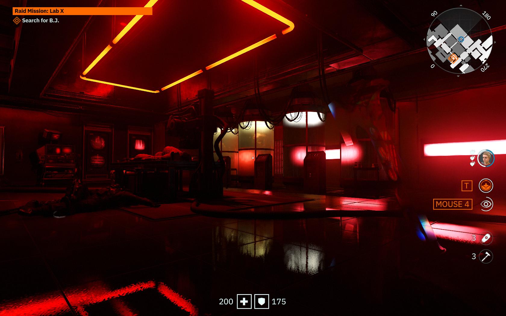 Wolfenstein  Youngblood Screenshot 2019.08.01 - 01.04.15.17.png