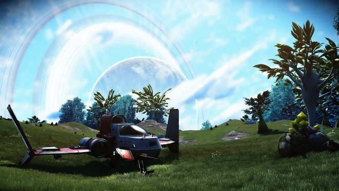 145268-games-feature-amazing-photos-of-space-as-captured-in-no-mans-sky-image35-oh3e7zo9ci.jpg
