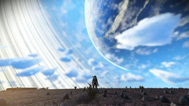 145268-games-feature-amazing-photos-of-space-as-captured-in-no-mans-sky-image13-fs1qxtnbyd.jpg