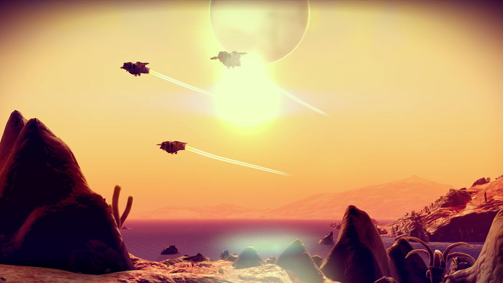 no-mans-sky-screenshot.jpg