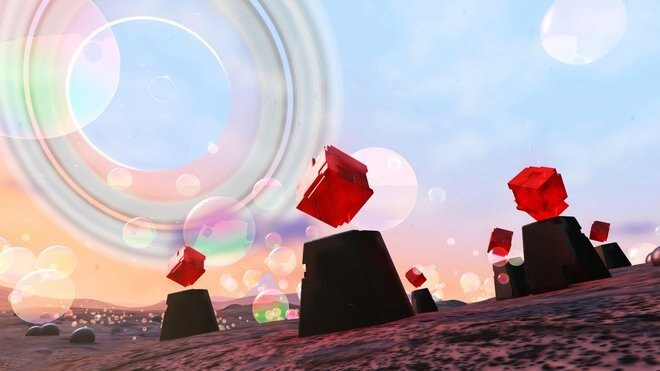 145268-games-feature-amazing-photos-of-space-as-captured-in-no-mans-sky-image8-fylu0po7ao.jpg