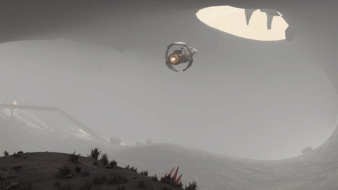 145268-games-feature-amazing-photos-of-space-as-captured-in-no-mans-sky-image9-o4inrrhqpl.jpg