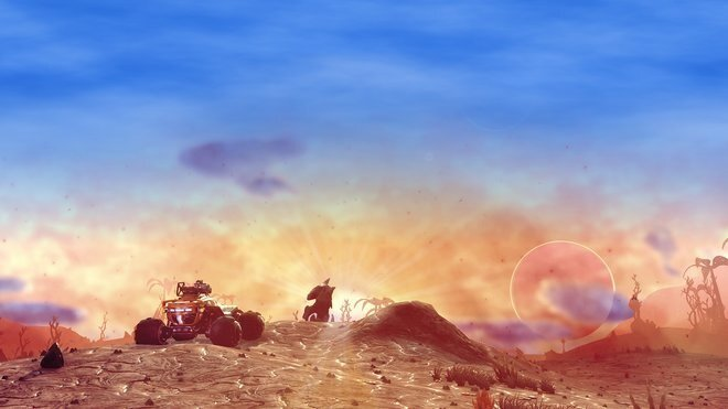 145268-games-feature-amazing-photos-of-space-as-captured-in-no-mans-sky-image18-3mjhvrqb9w.jpg