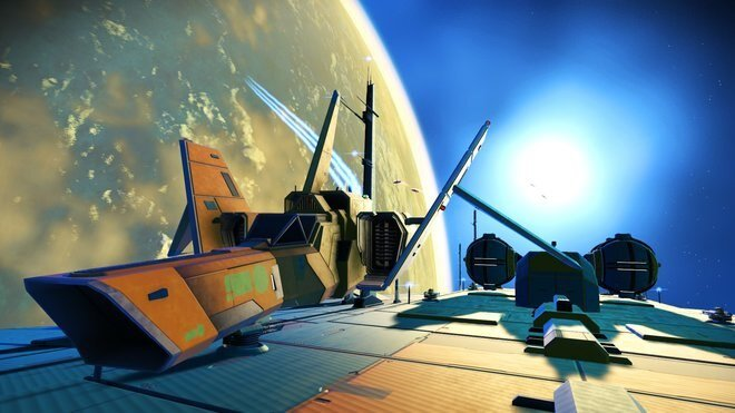 145268-games-feature-amazing-photos-of-space-as-captured-in-no-mans-sky-image30-jifr3tdhza.jpg