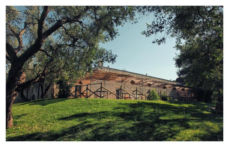 La-Casa-di-Ora-Fondazione-Le-Costantine-retro ristorante_foto_originali.jpg