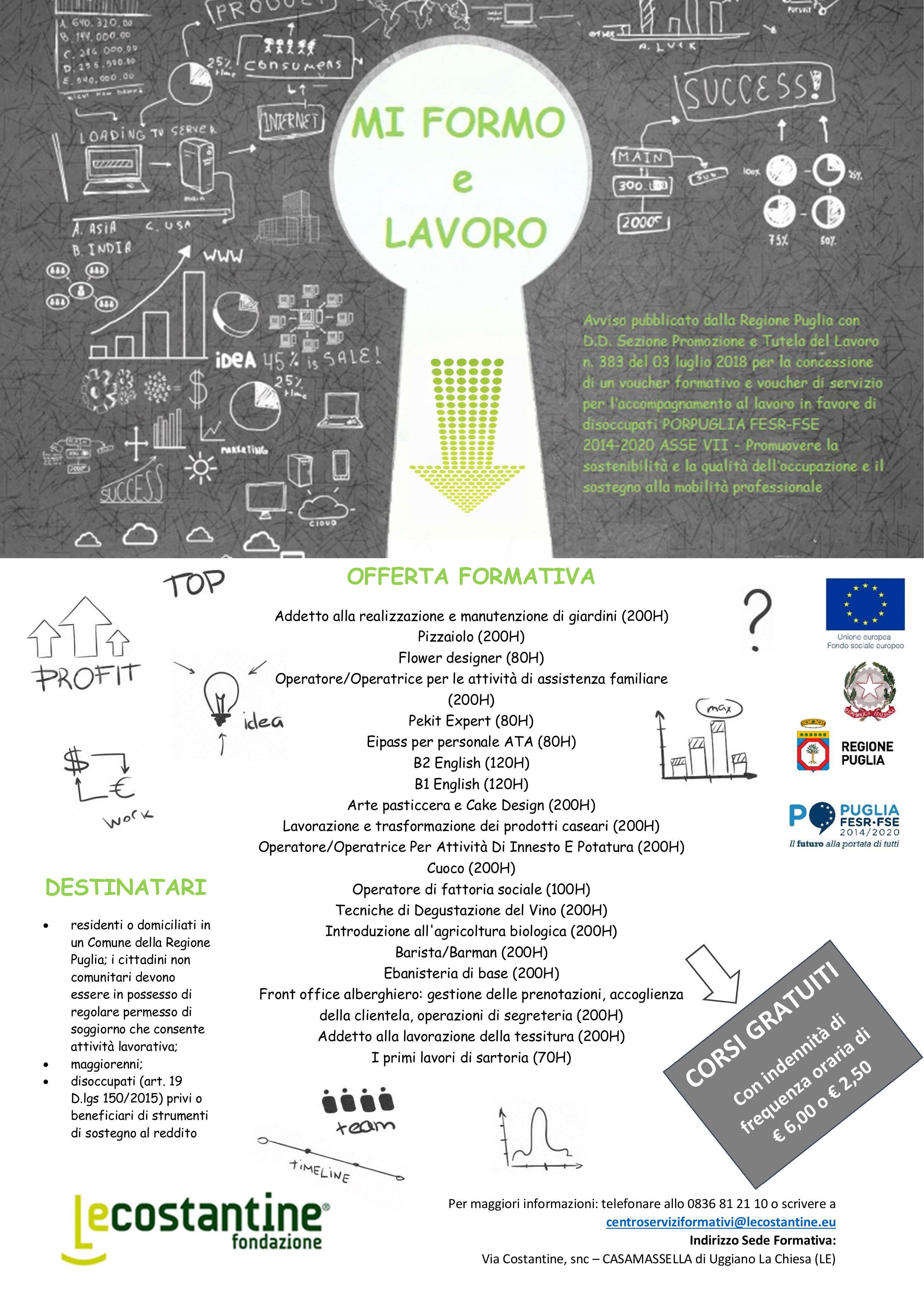 Fondazione-Le-Costantine-MI FORMO E LAVORO.jpg