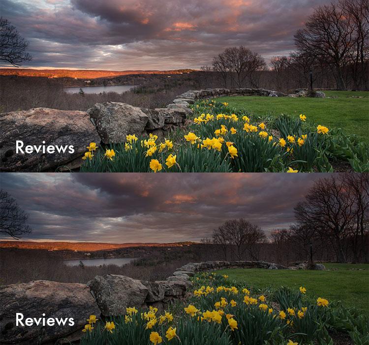 Reviews_Sprite.jpg
