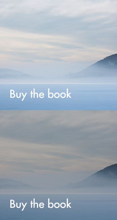 Buy book - Tuxedo Park: The Gift of Nature. Available at Amazon.com in August 2015