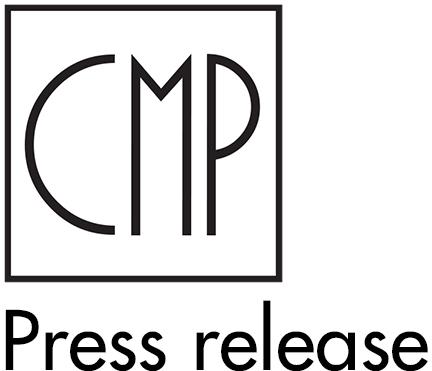 press-release-icon.jpg