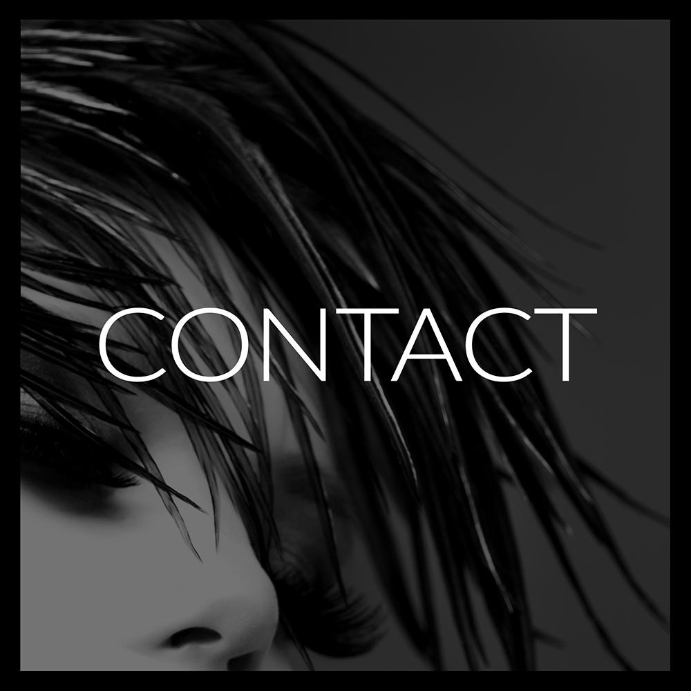 Hair Design Zone Contact
