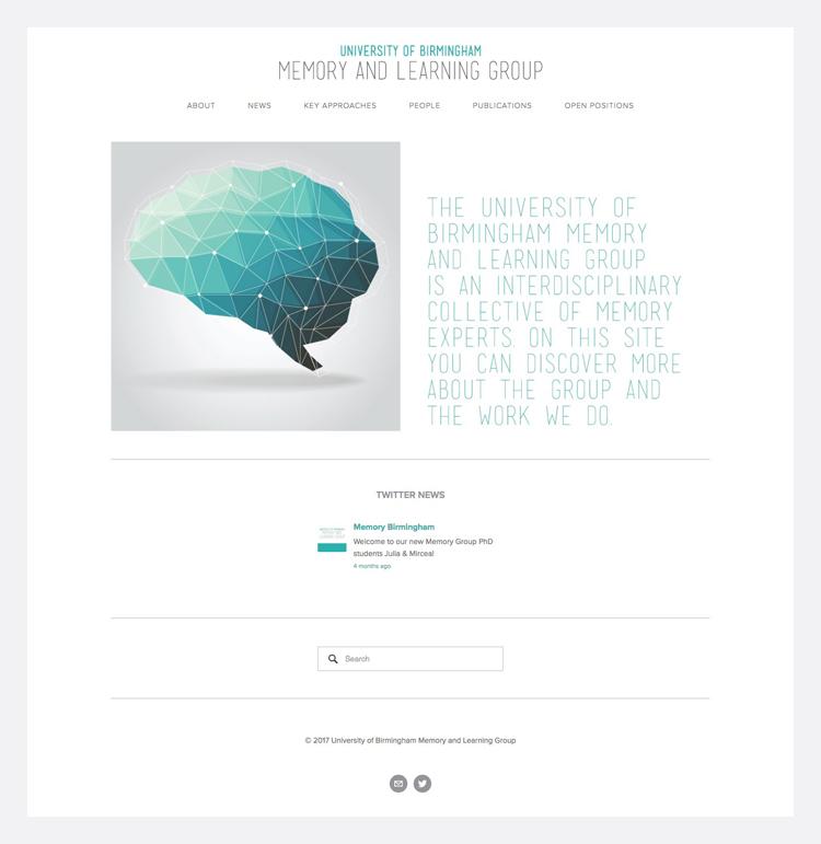 memorylearning-home.jpg