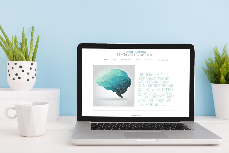 memorylearning-web.jpg