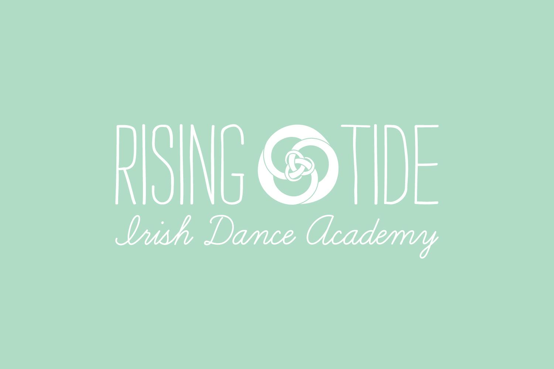 risingtide-logo.jpg