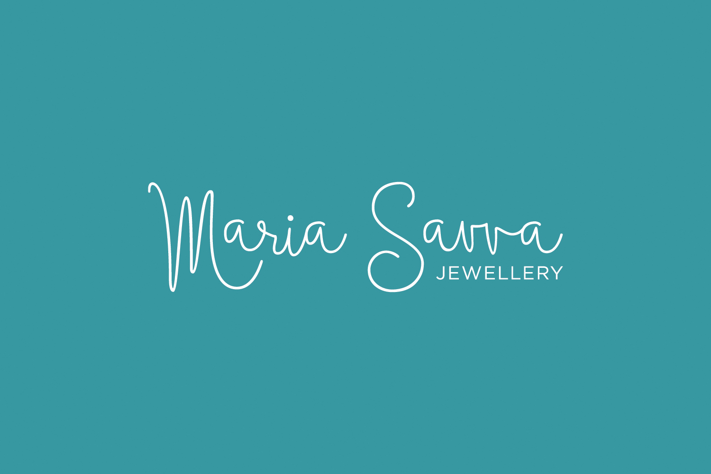 mariasavva-logo.jpg