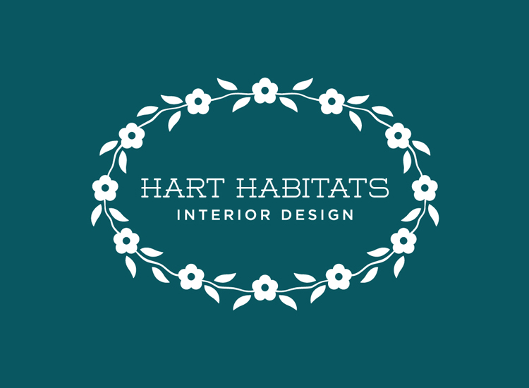 harthabitats-logo.jpg