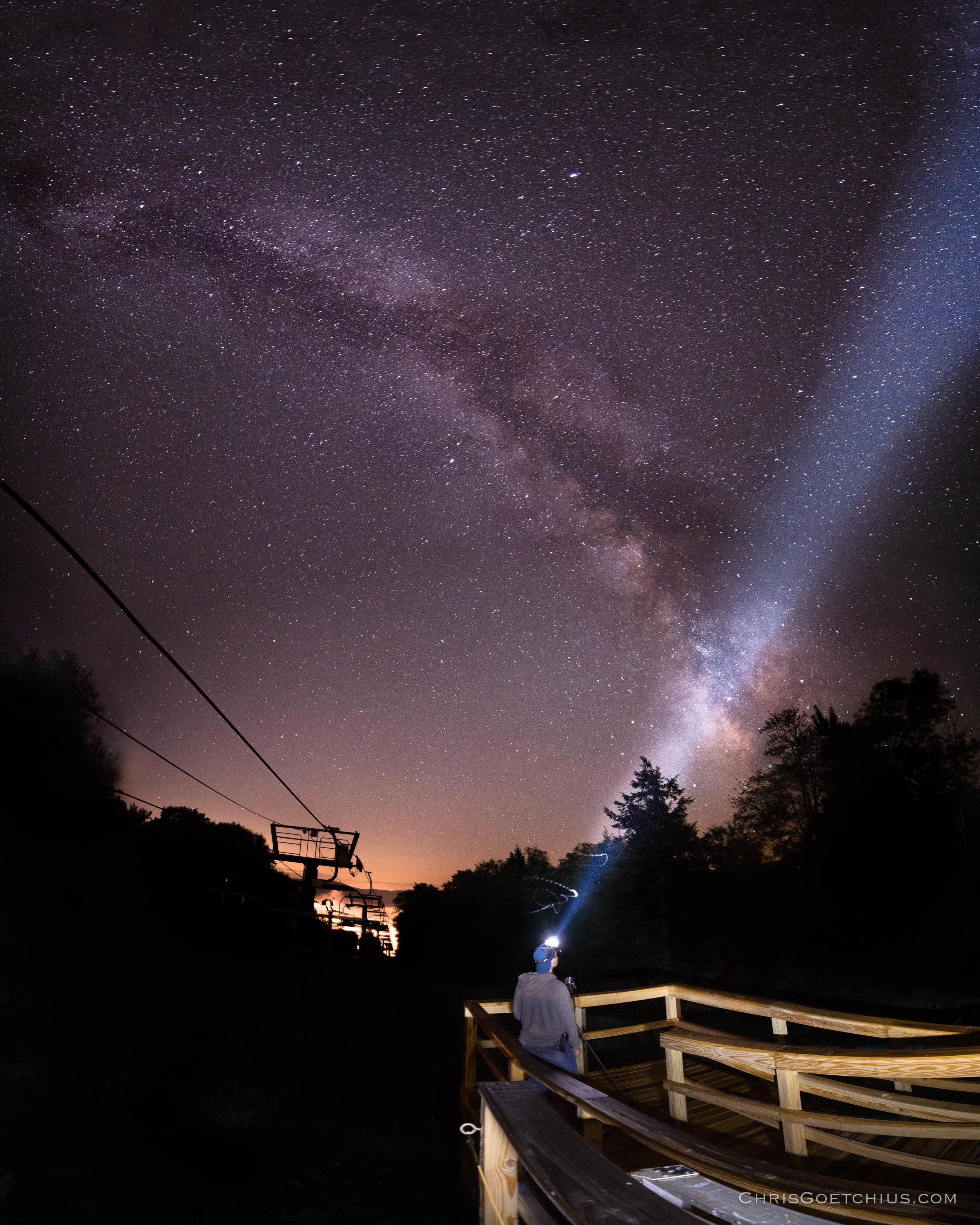 Vermont - 00112_ME_ME - Chris Goetchius 2017.jpg