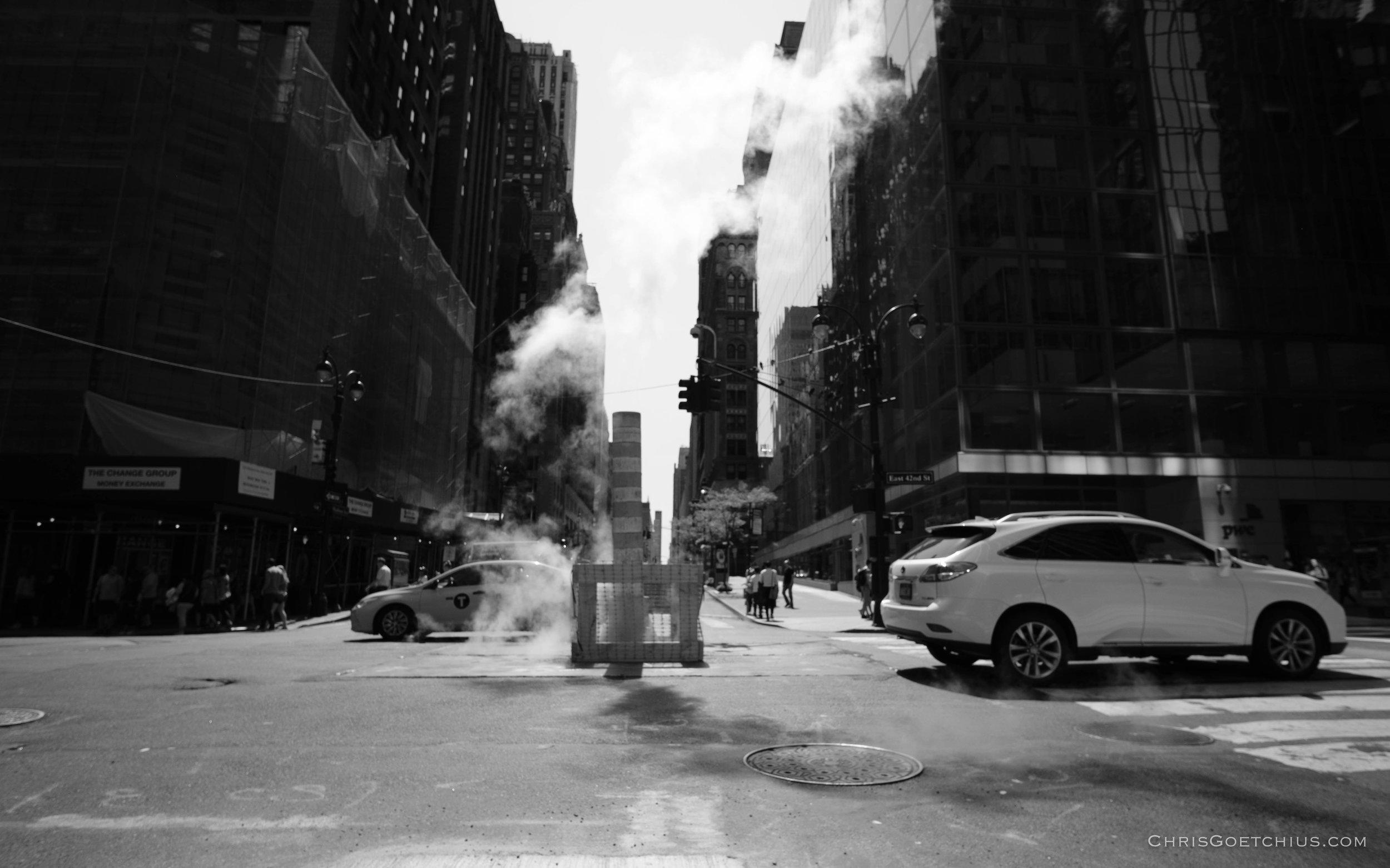 NYC Rename - 00024 - Chris Goetchius 2017.jpg