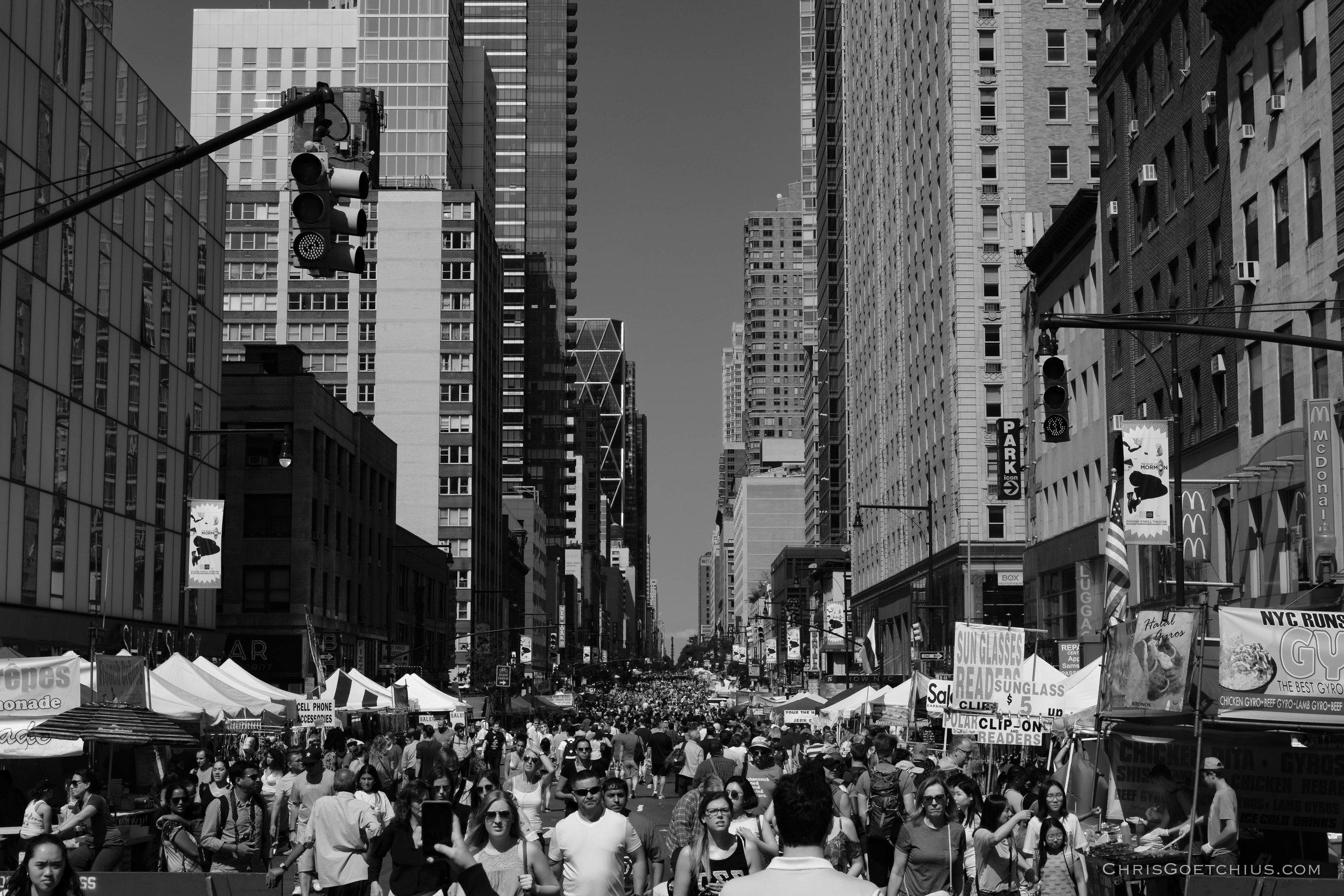 NYC Rename - 00041 - Chris Goetchius 2017.jpg
