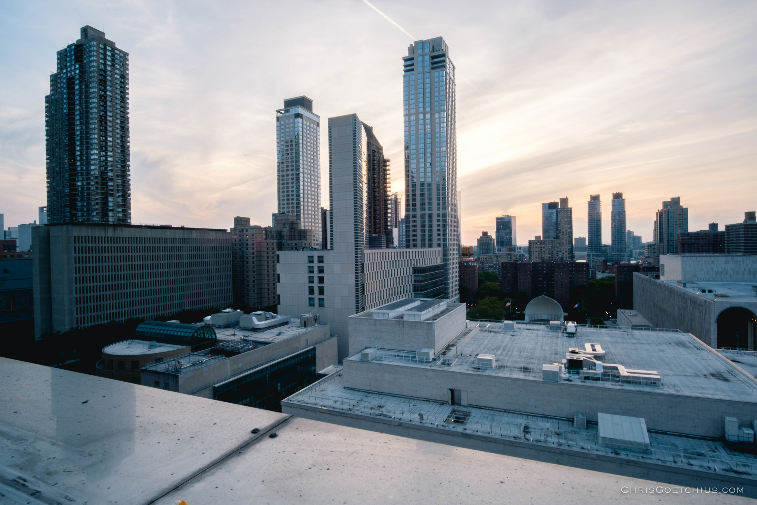 NYC Rename - 00282 - Chris Goetchius 2017.jpg