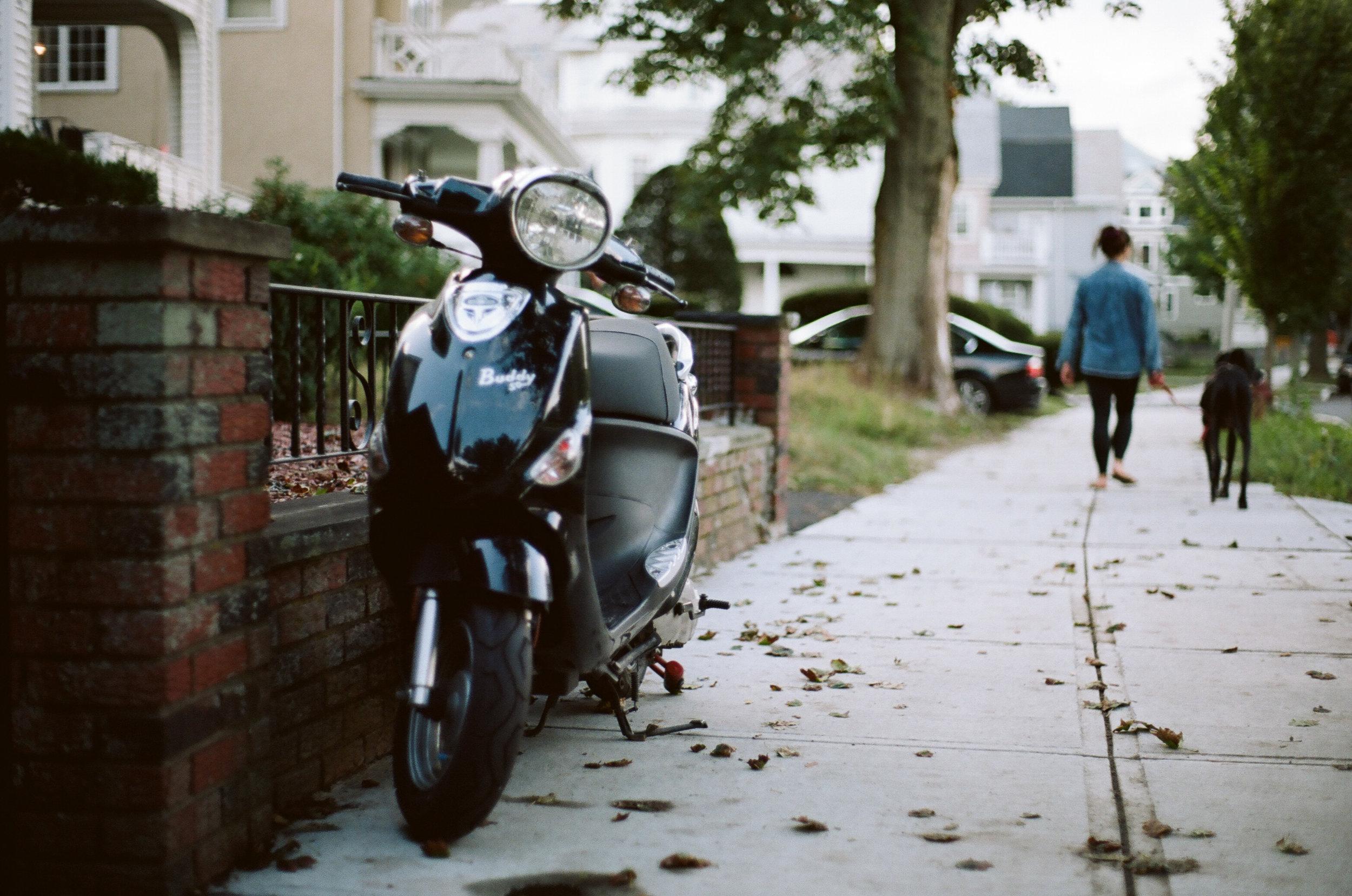 35mm Film - 00132 - Chris Goetchius 2017.jpg
