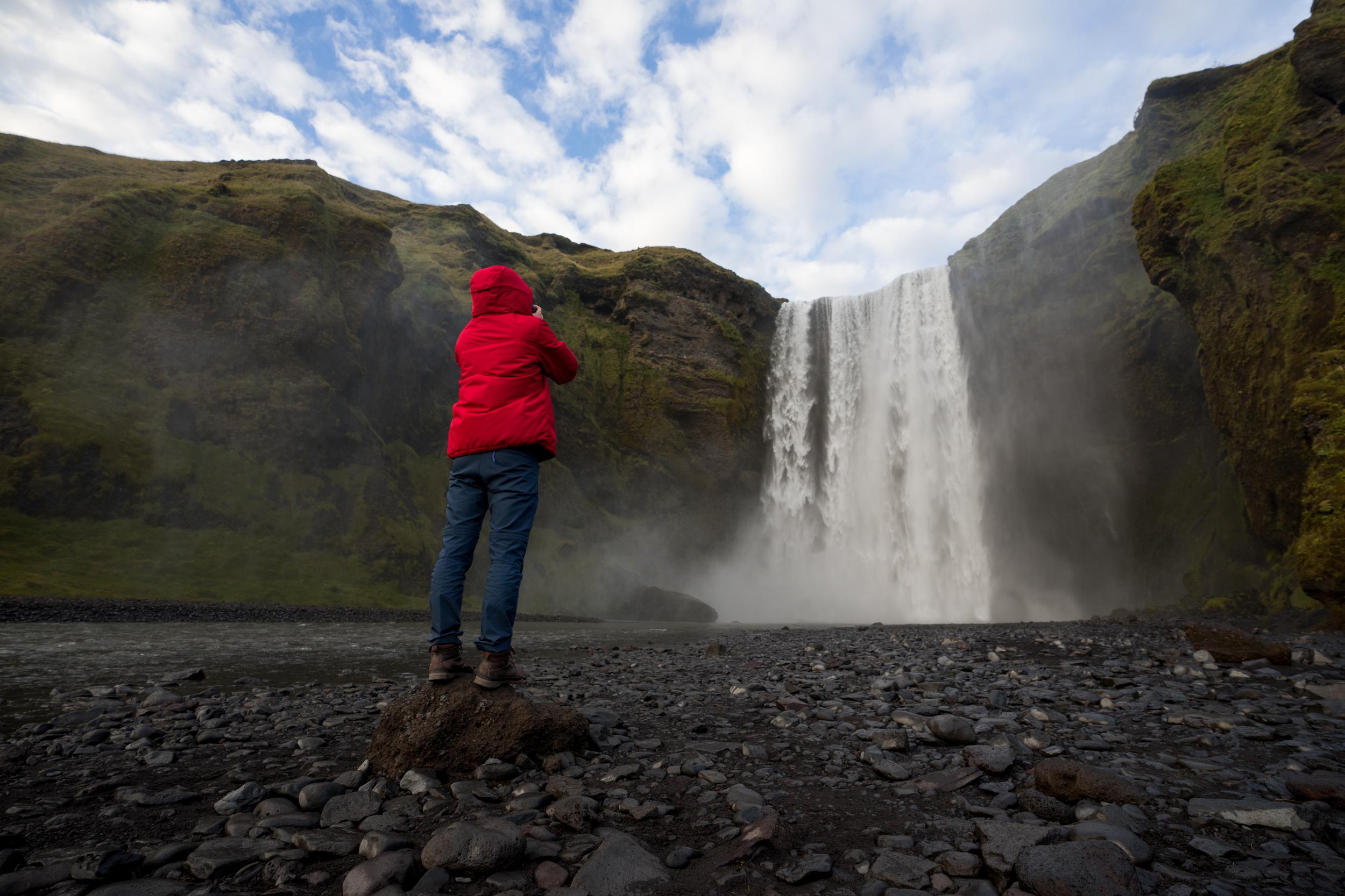 Iceland - 00540_ME - Chris Goetchius 2017 - WEB UPLOAD ONLY.jpg
