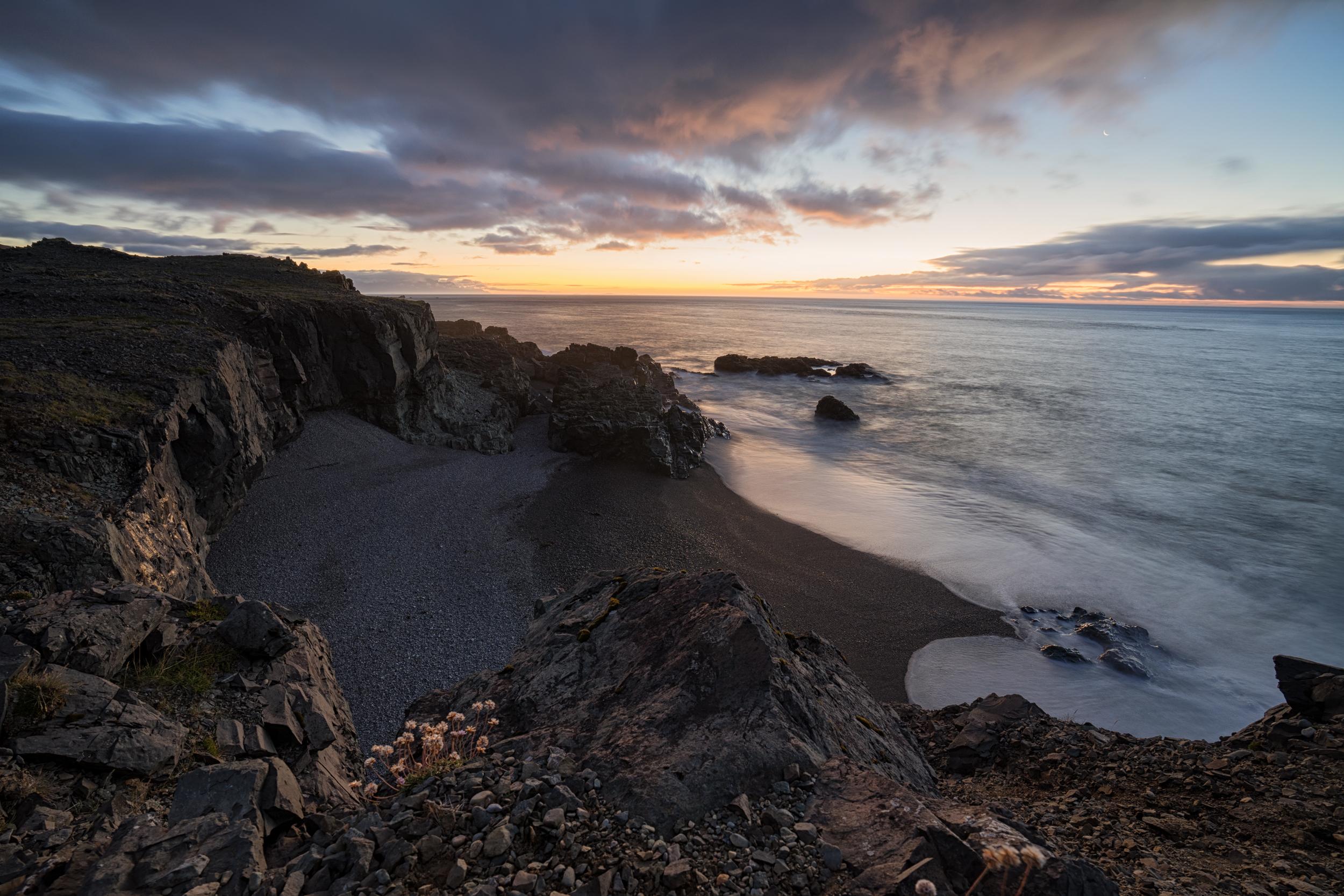 Iceland - 00608-2-HDR_ME-2 - Chris Goetchius 2017 - WEB UPLOAD ONLY.jpg