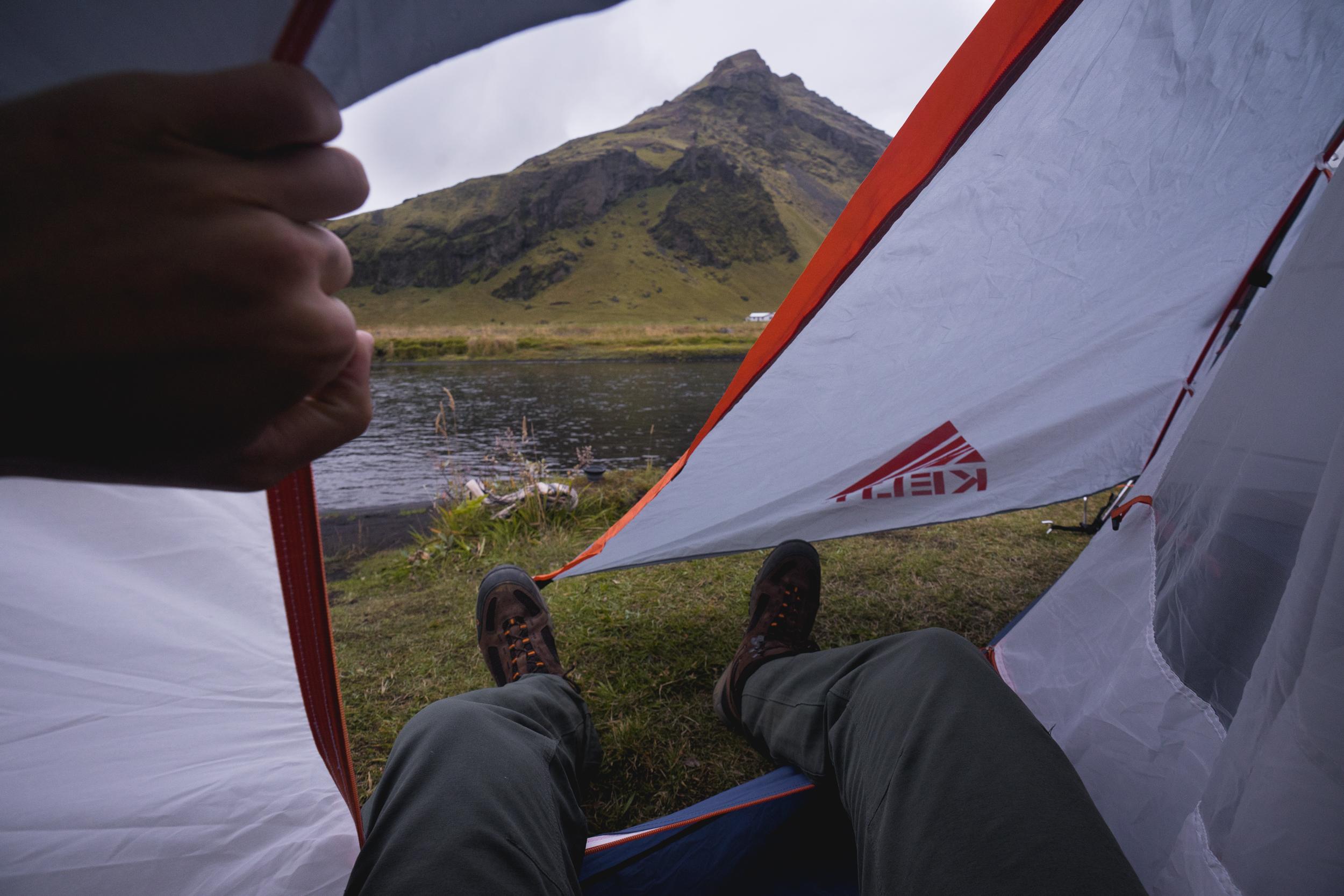 Iceland - 00606 - Chris Goetchius 2017 - WEB UPLOAD ONLY.jpg