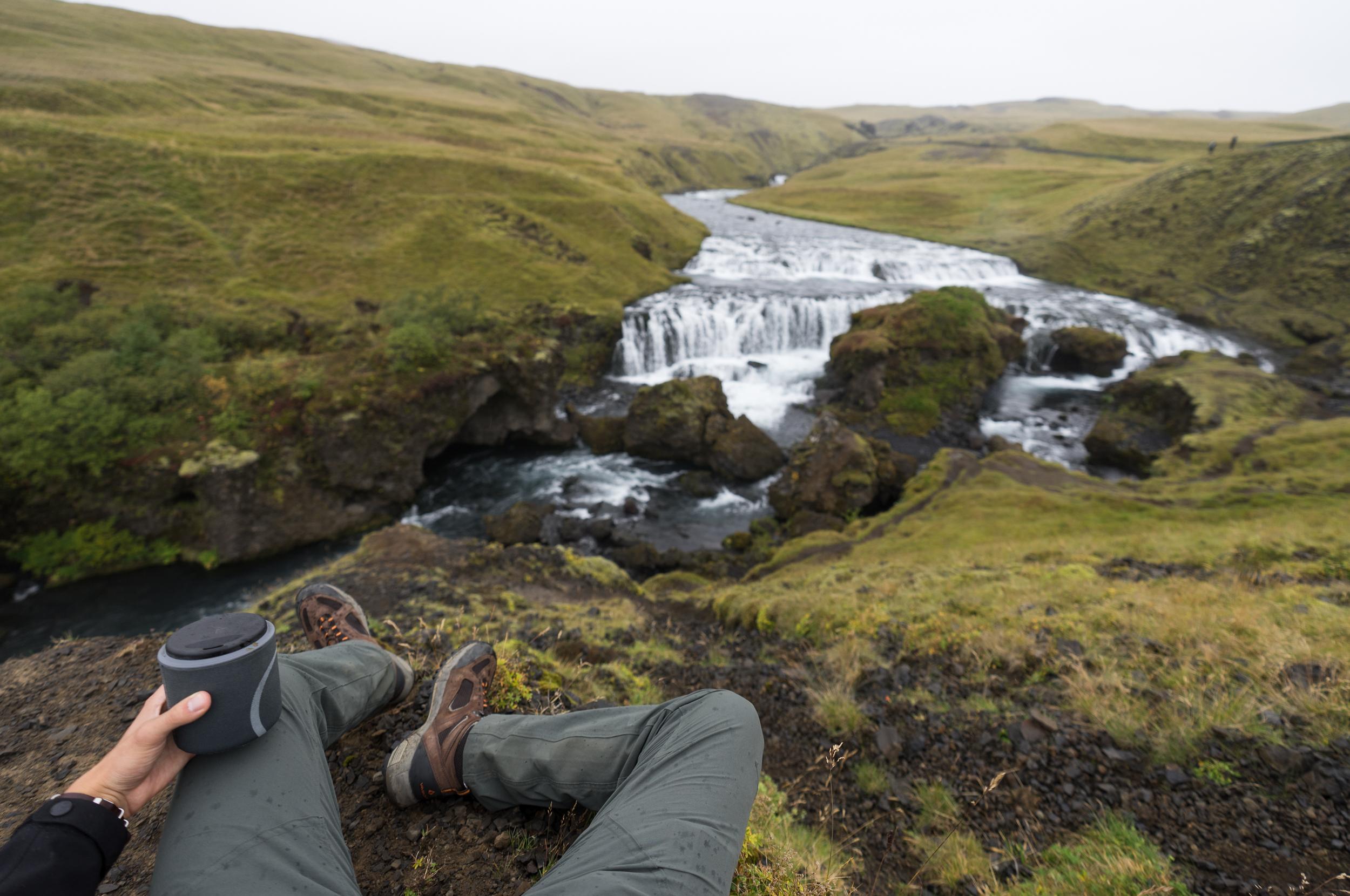 Iceland - 00641 - Chris Goetchius 2017 - WEB UPLOAD ONLY.jpg