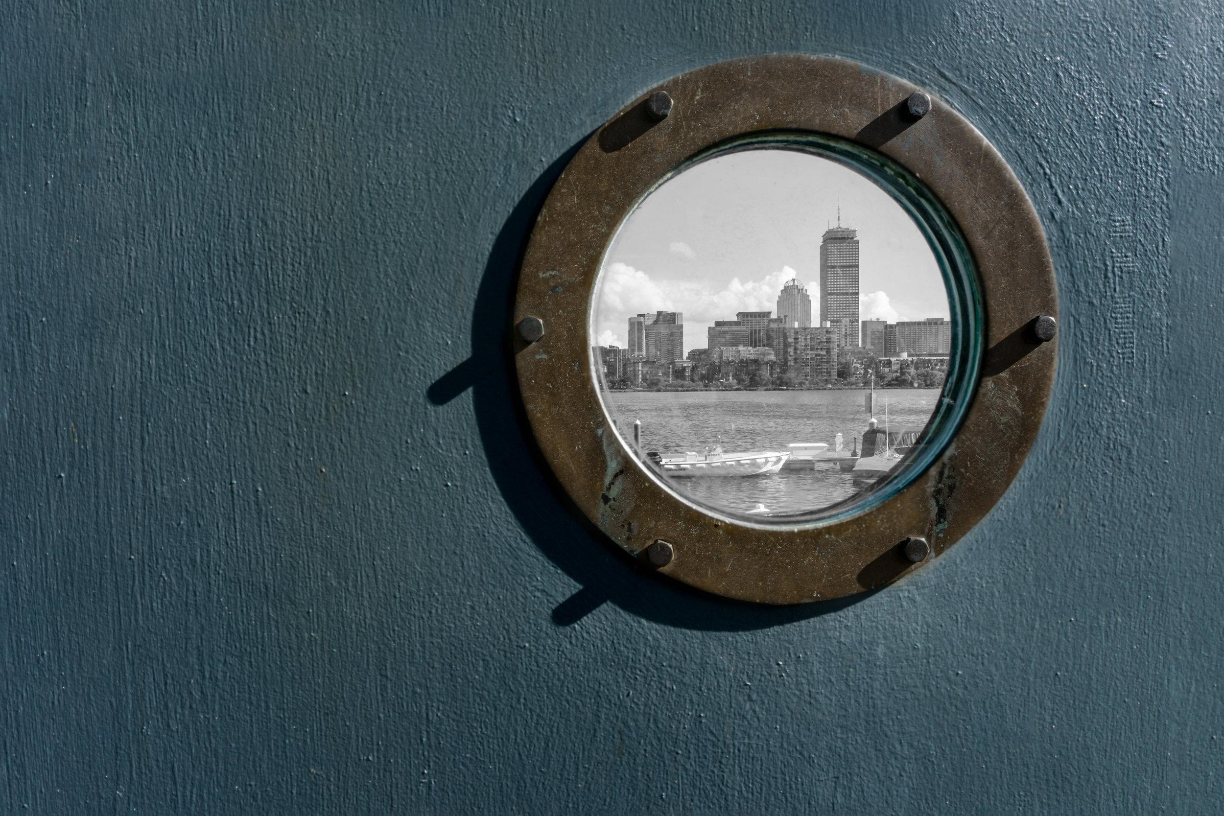 Boston - 13480 - Chris Goetchius 2015.jpg