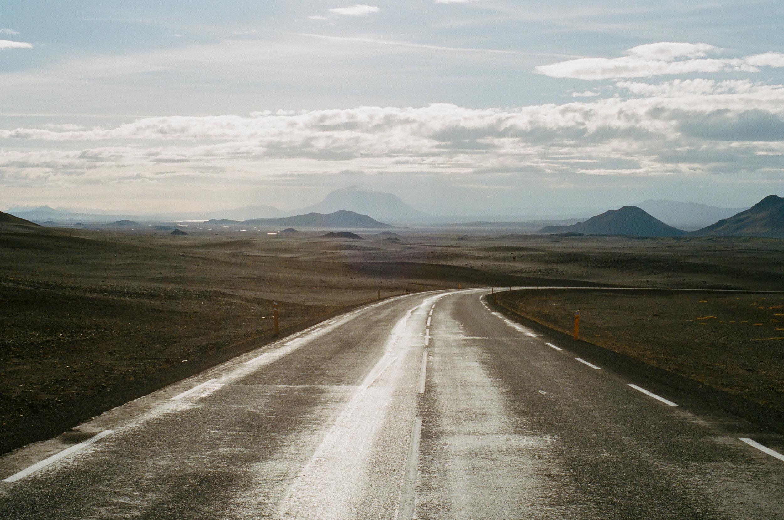 Iceland - 00161 - Chris Goetchius 2017.jpg