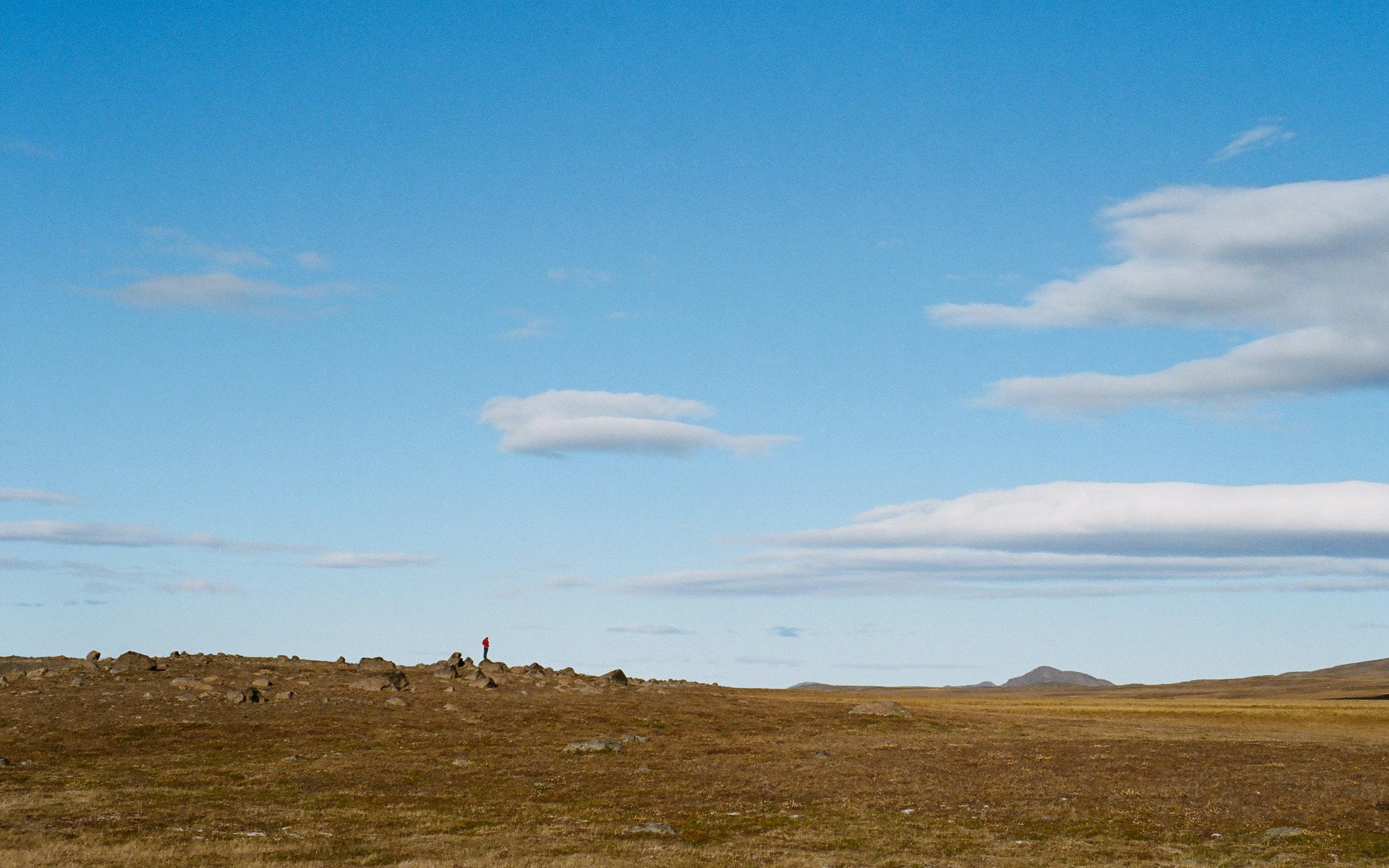 Iceland - 00163 - Chris Goetchius 2017.jpg