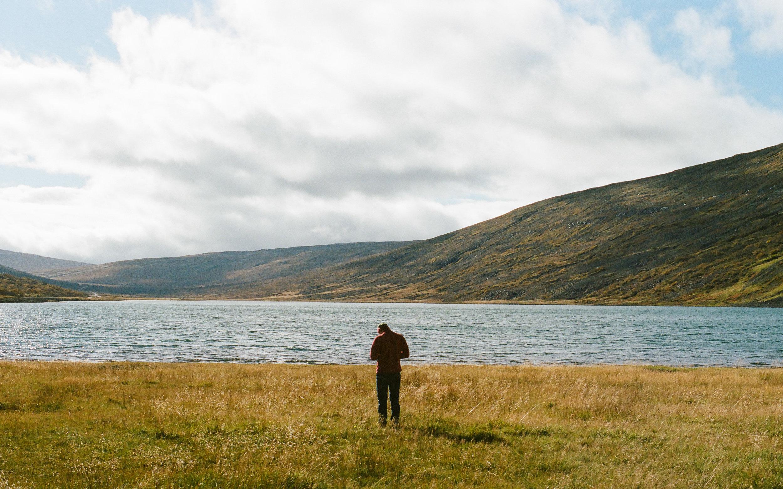 Iceland - 00172 - Chris Goetchius 2017.jpg