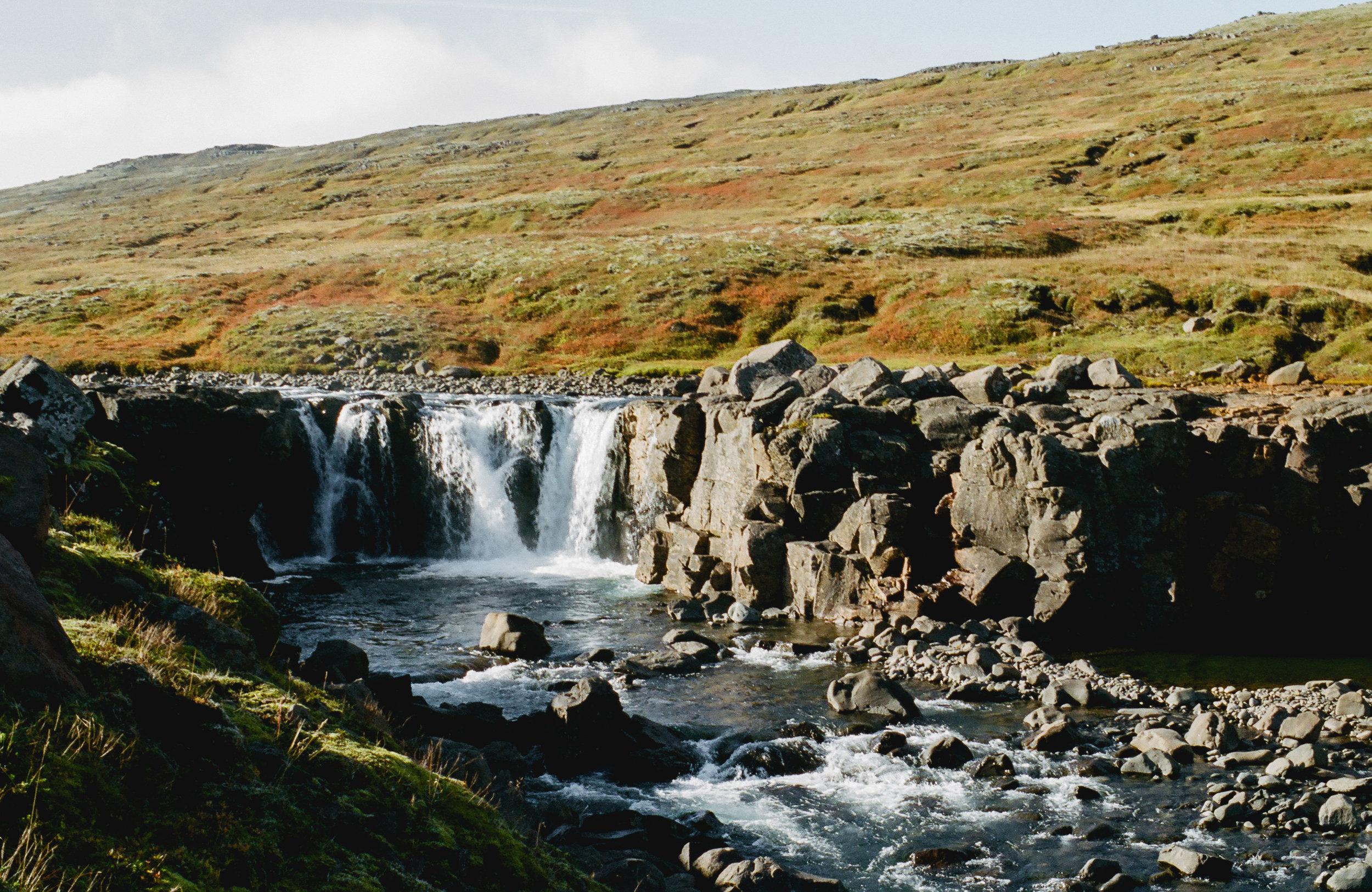 Iceland - 00174 - Chris Goetchius 2017.jpg