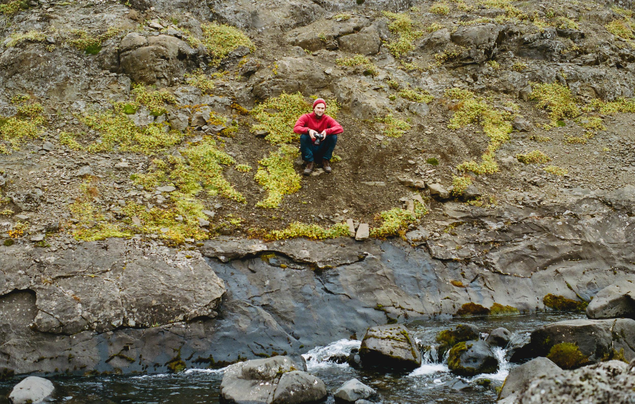 Iceland - 00176 - Chris Goetchius 2017.jpg