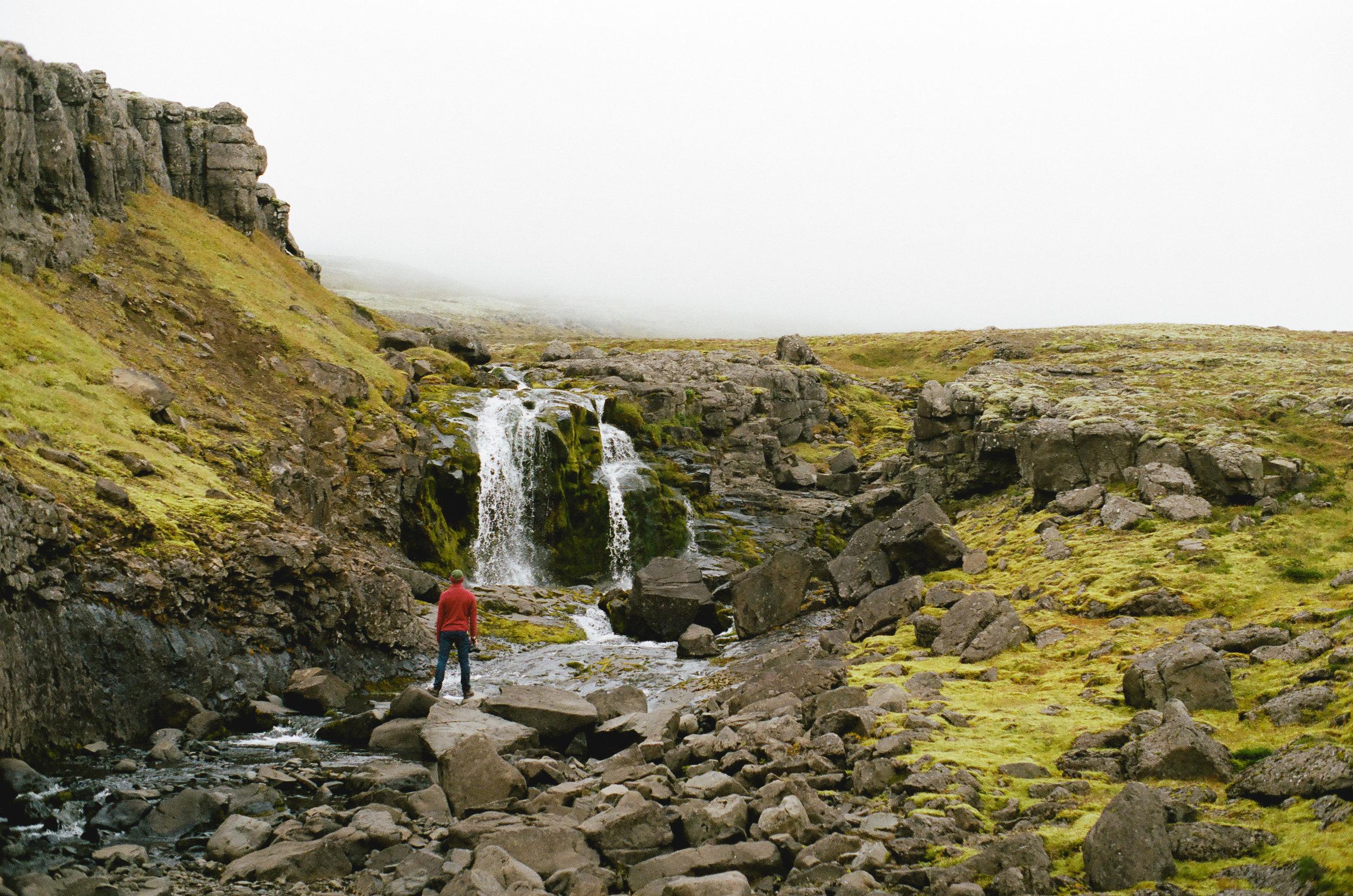 Iceland - 00178 - Chris Goetchius 2017.jpg