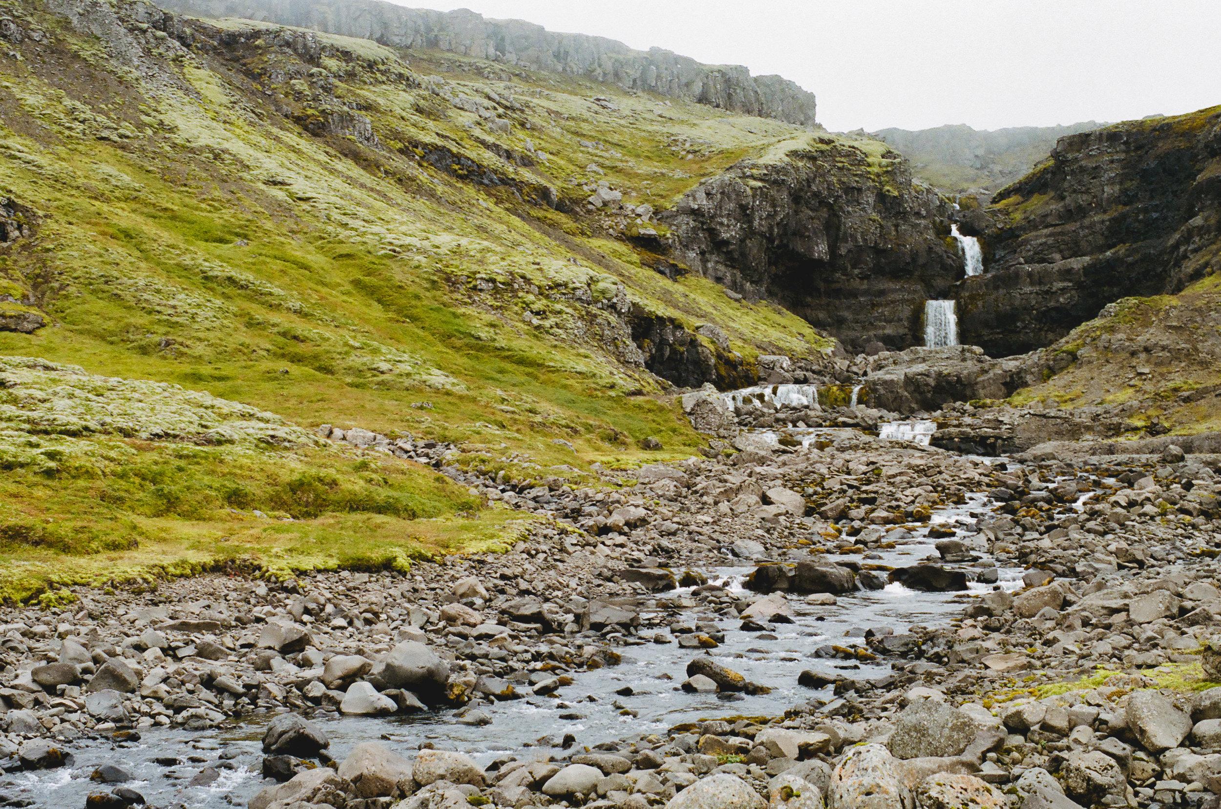 Iceland - 00179 - Chris Goetchius 2017.jpg