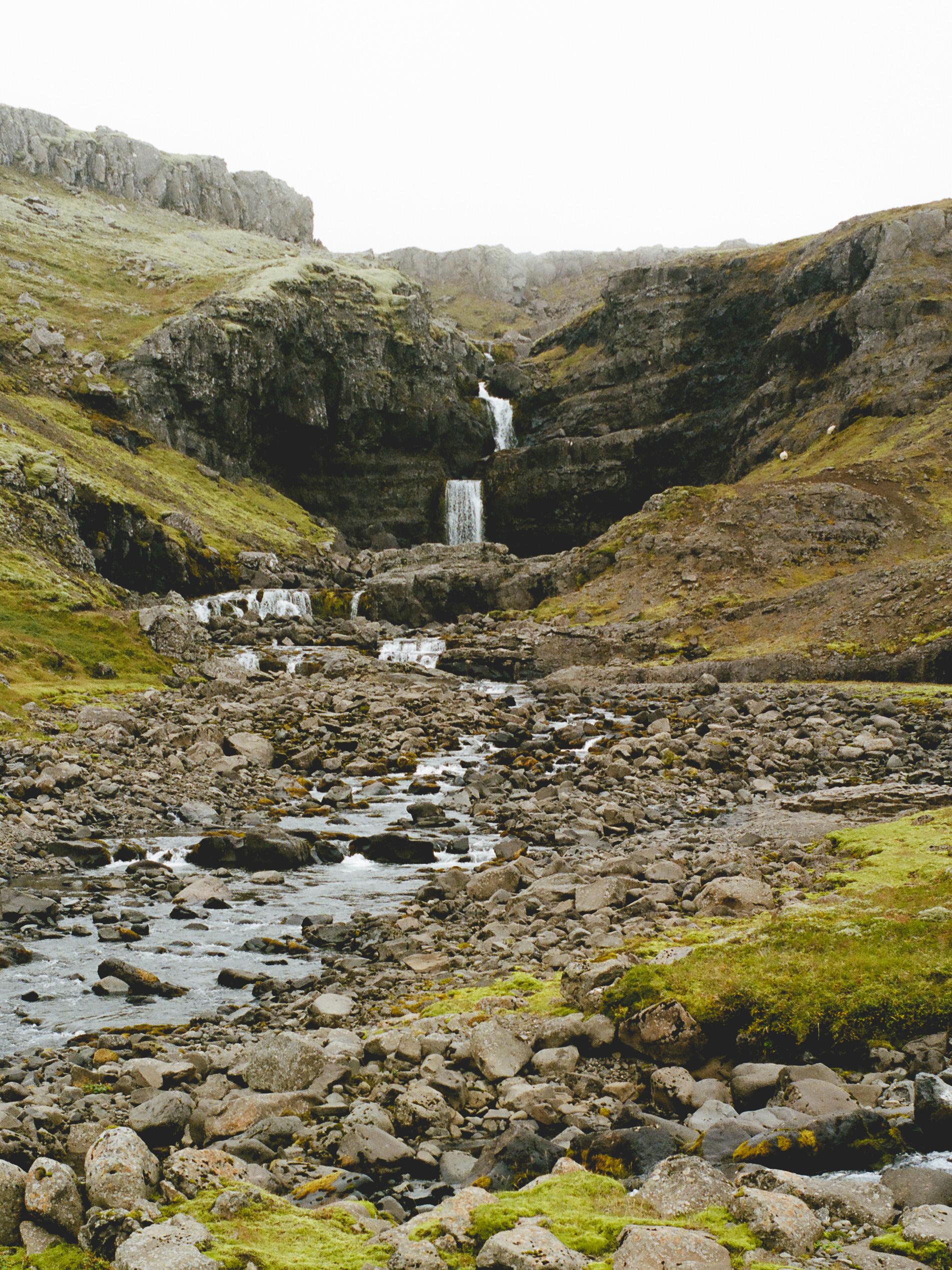 Iceland - 00180 - Chris Goetchius 2017.jpg