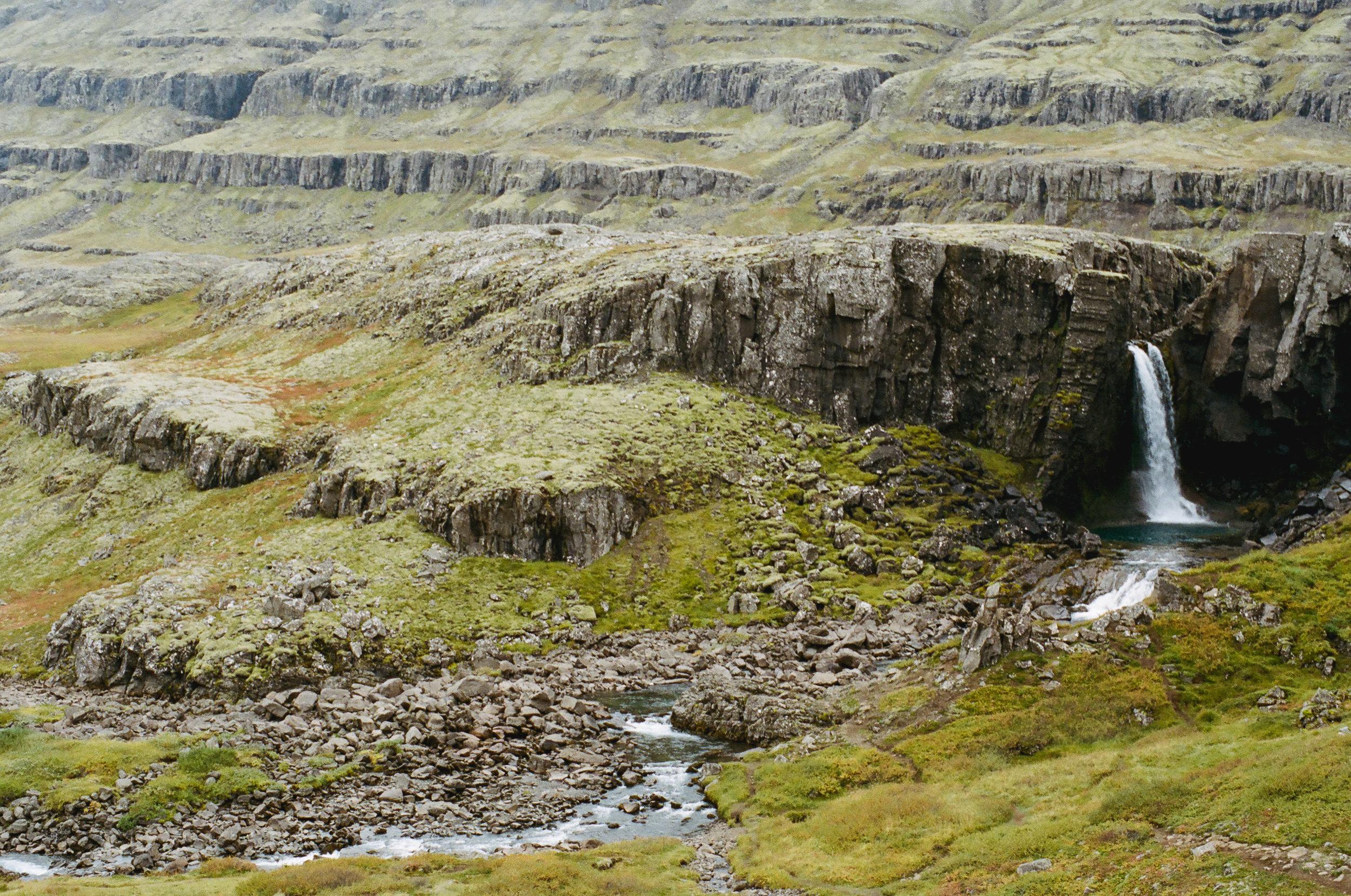 Iceland - 00182 - Chris Goetchius 2017.jpg