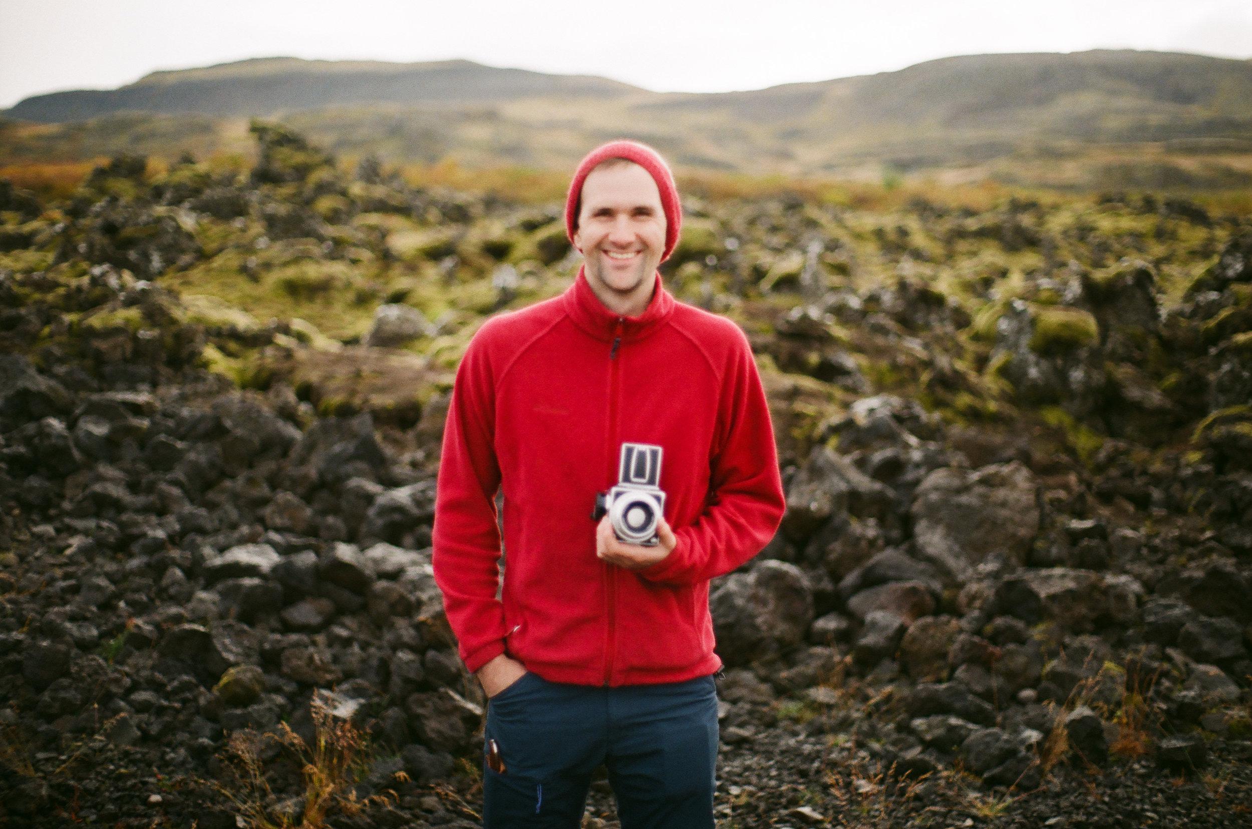 Iceland - 00191 - Chris Goetchius 2017.jpg