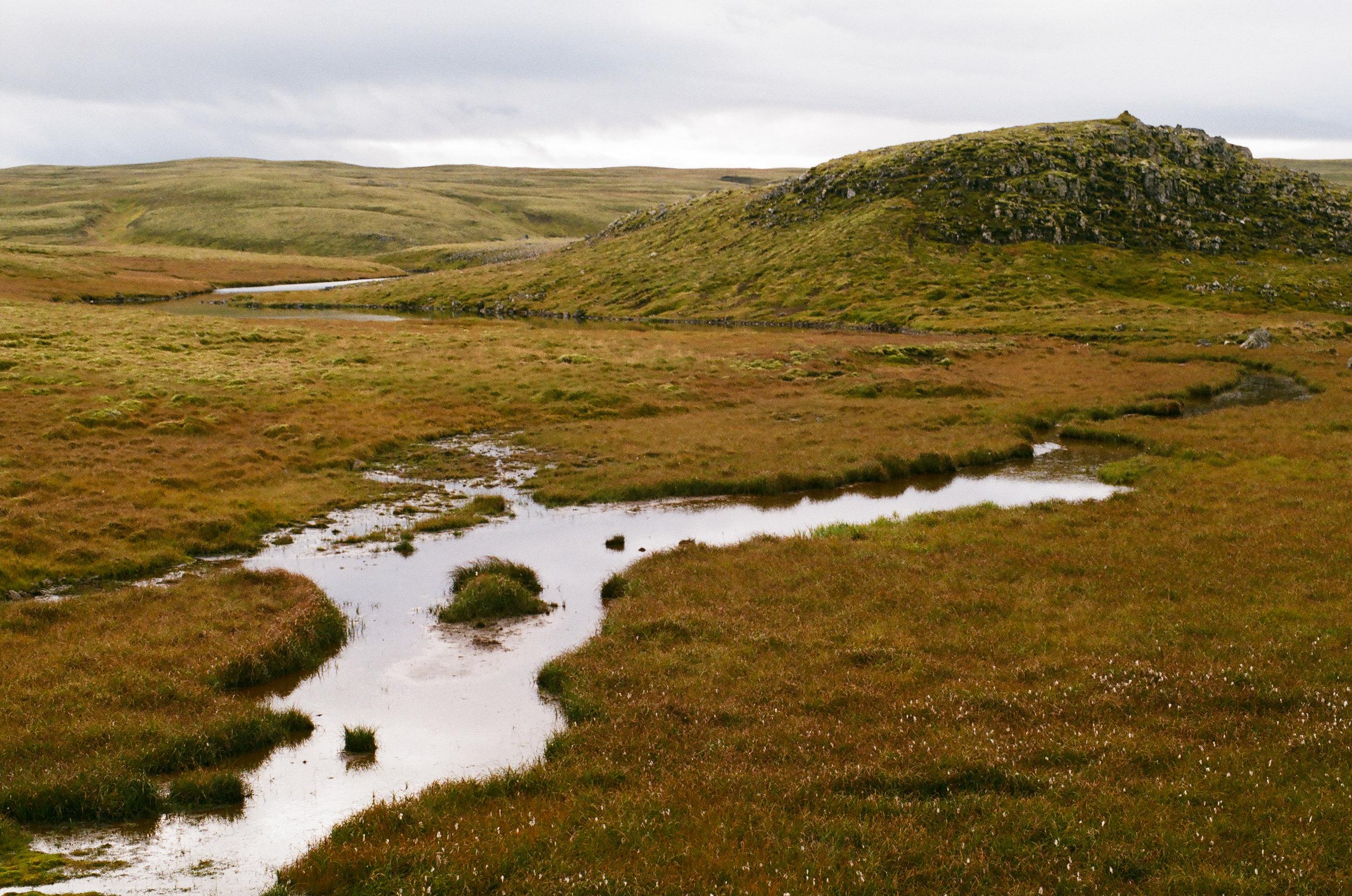 Iceland - 00195 - Chris Goetchius 2017.jpg