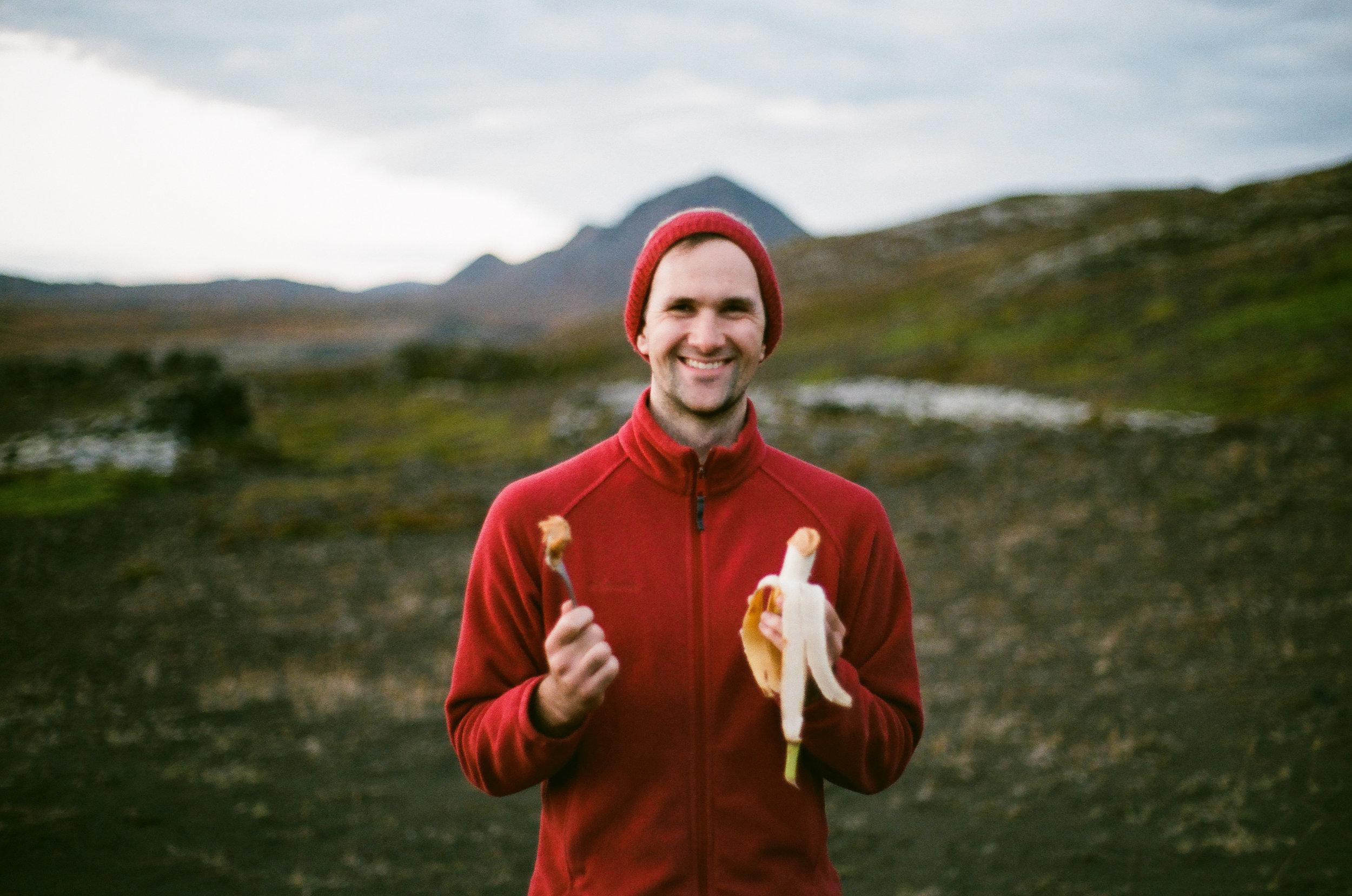Iceland - 00198 - Chris Goetchius 2017.jpg