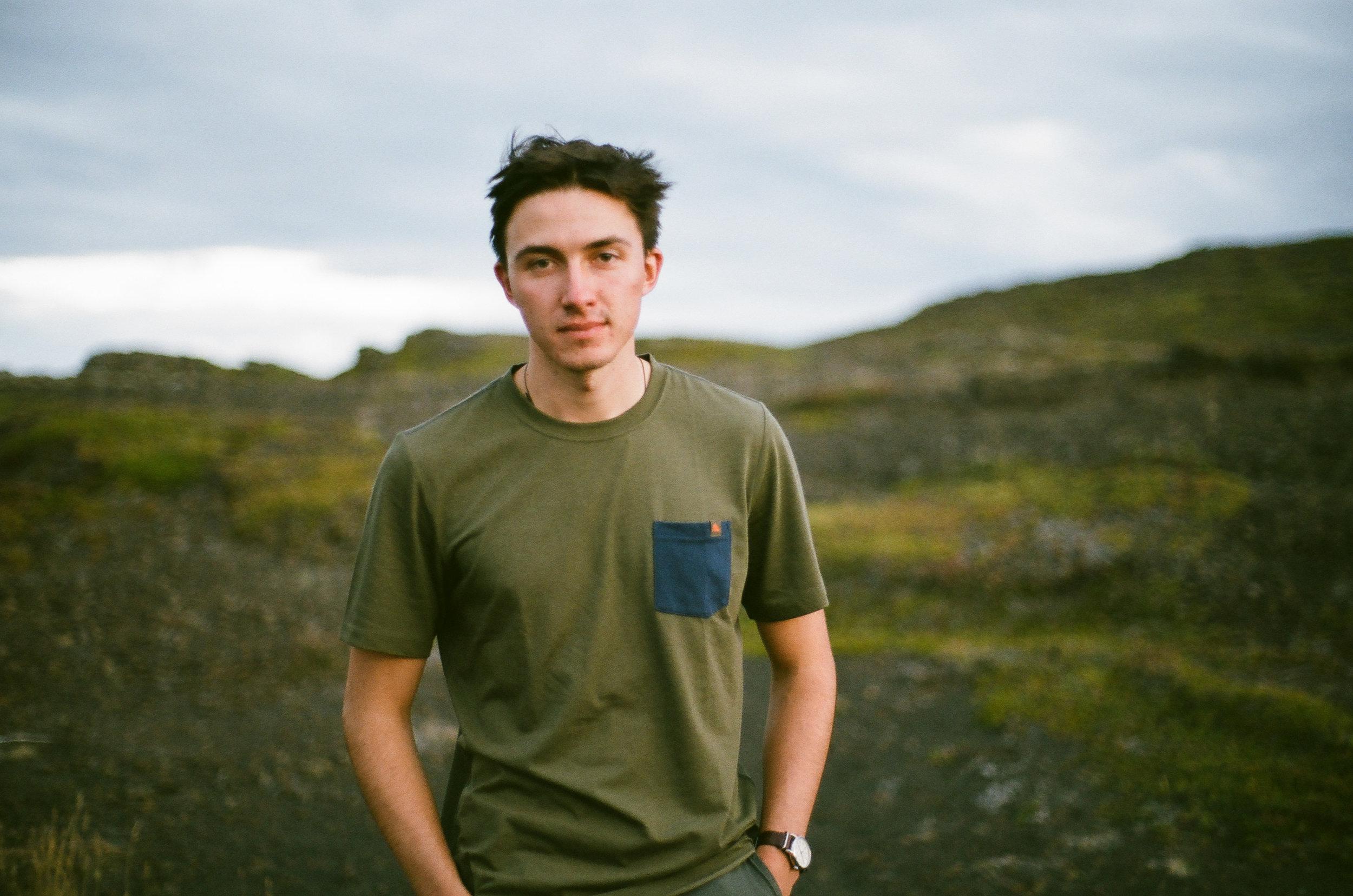 Iceland - 00199 - Chris Goetchius 2017.jpg
