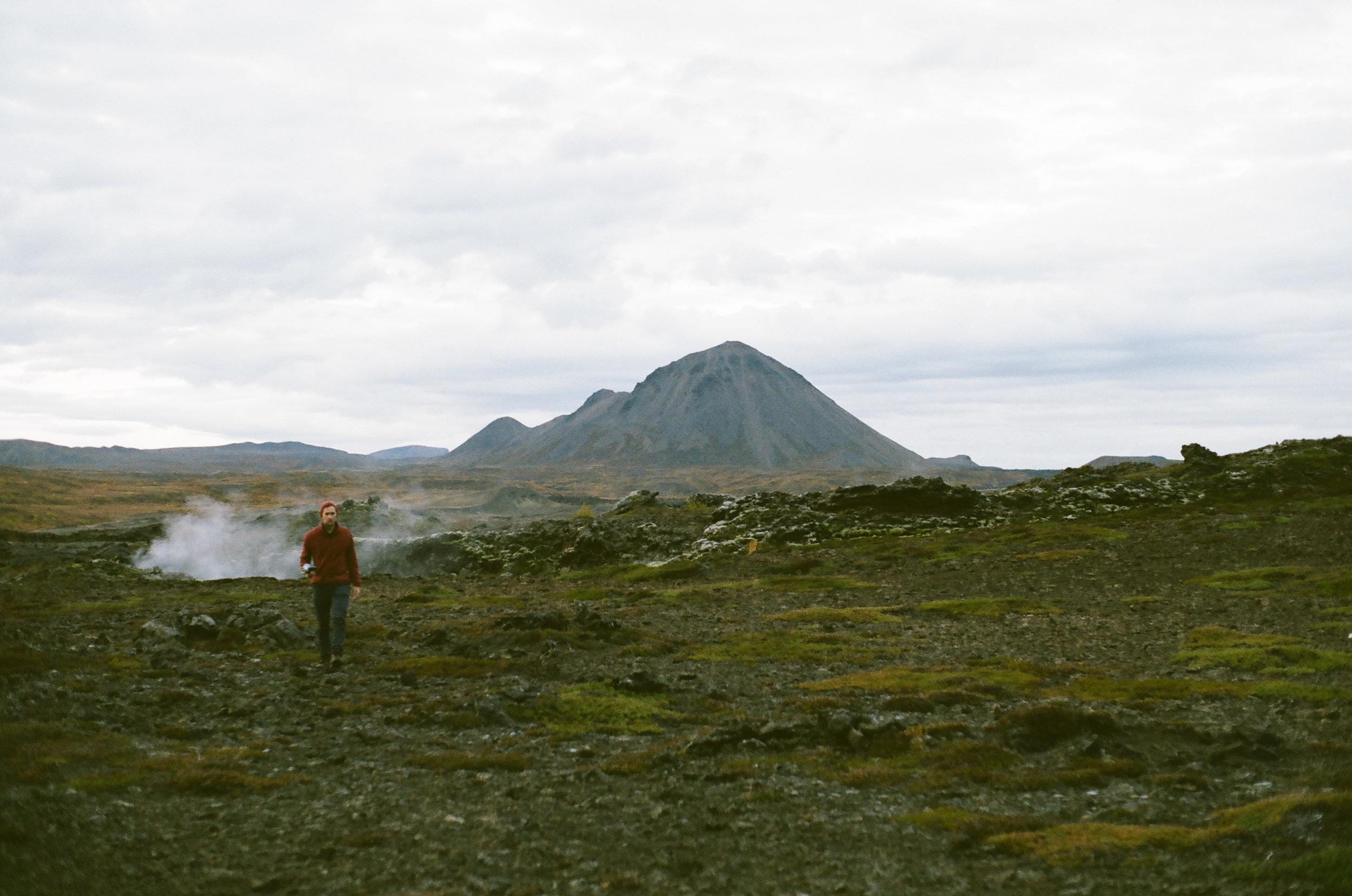 Iceland - 00200 - Chris Goetchius 2017.jpg